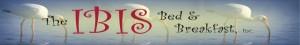 ibis_top_banner