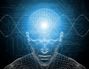 psychic14